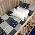 Twinkle Cot