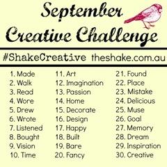 shake-creative-challenge-620x620