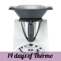 14 Days of Thermo