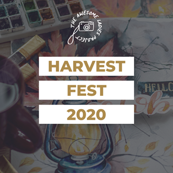 Awesome-Ladies-Harvest-Fest-2020-color