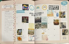 2021 Monthly page 1