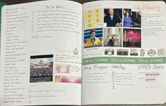 2021 Monthly page 2