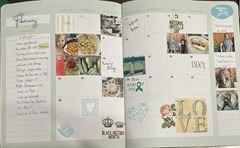 2021 Monthly page 3