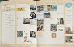 2021 Monthly page 5