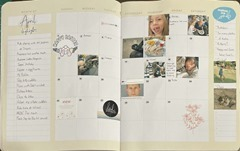 2021 Monthly page 7