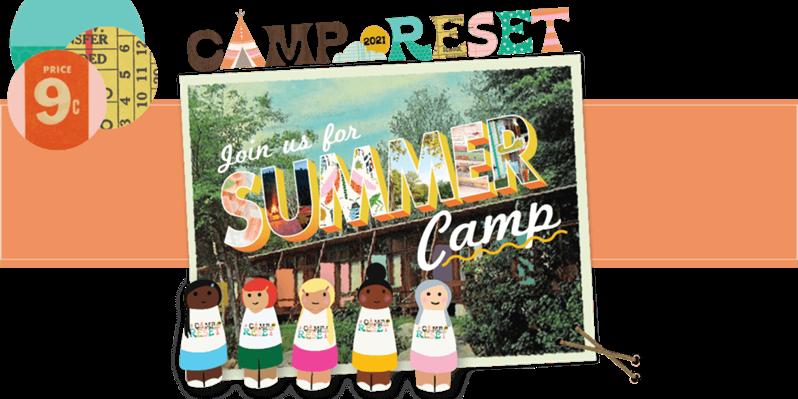 Camp_Reset_2021_Sales_Page_Header_01_1_